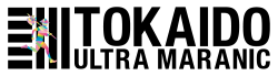 東海道ウルトラマラニック
